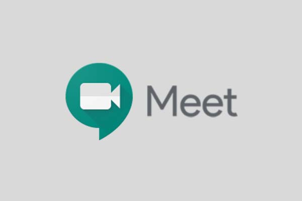 Google Meet - Free for everyone
