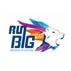 NUS Run BIG