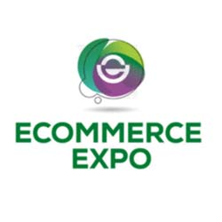 eCommerce Expo Asia